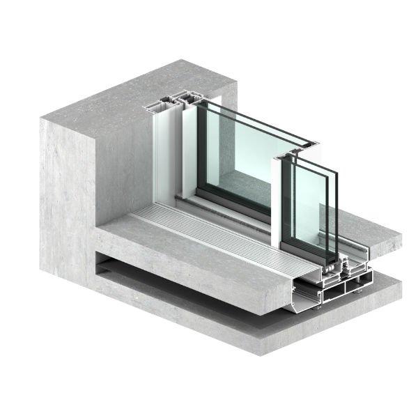 windows-system-amplitude-riventi
