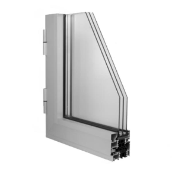 ventana-e75p-2-hojas-extrual