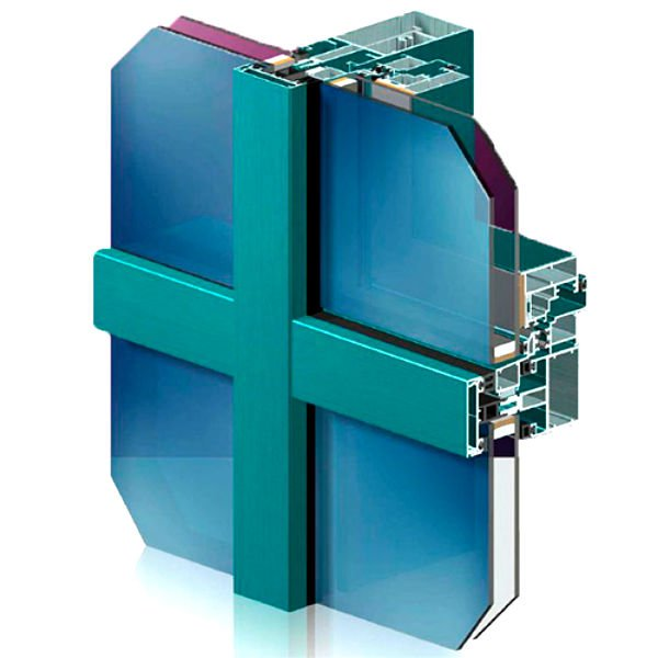 panel-emc-60-tt-ventana-proyecta