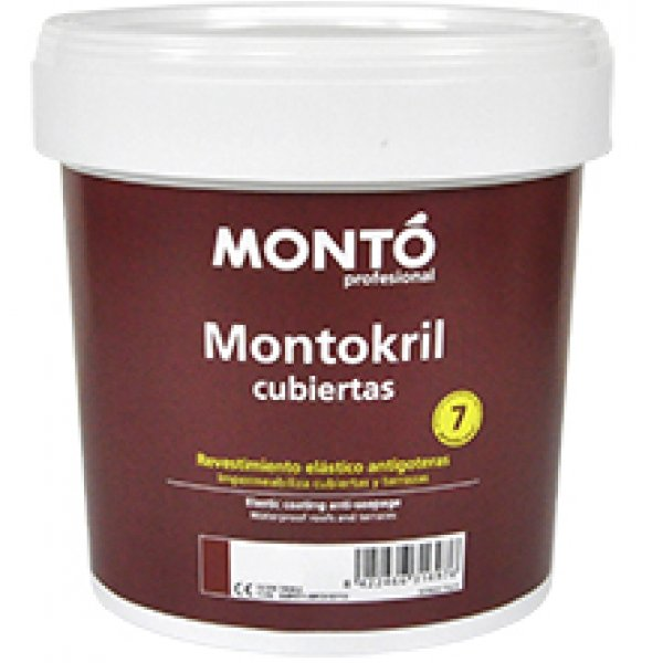montokril-cubiertas-fibrado