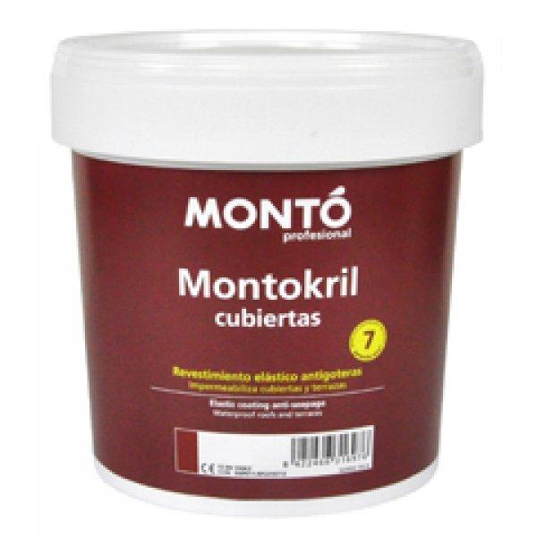 montokril-cubiertas-