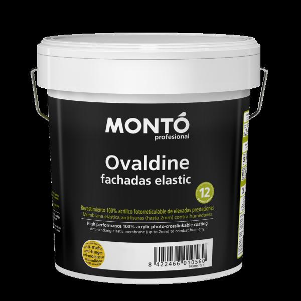 ovaldine-elastic
