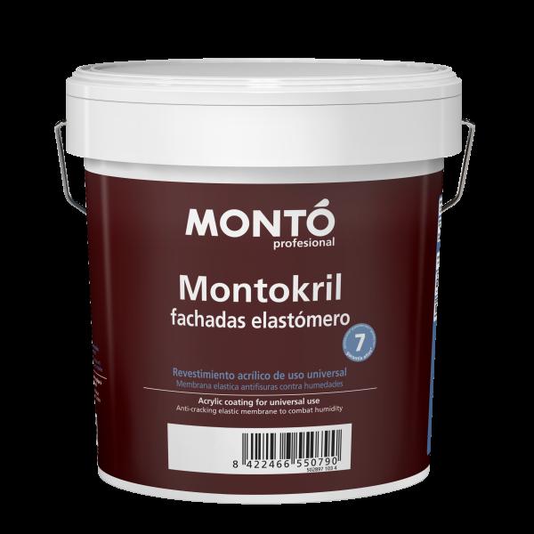 montokril-elastomero-