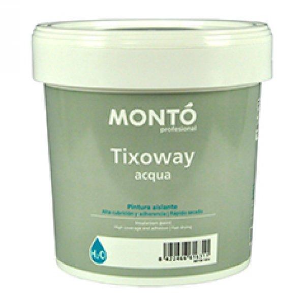 tixoway-antihumedad-acqua