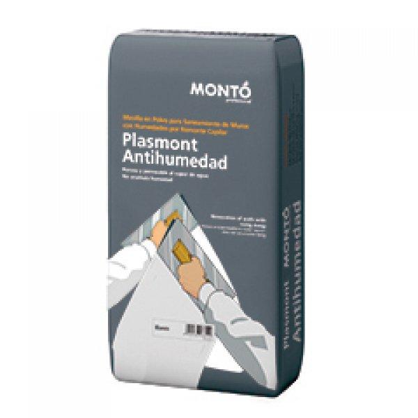 plasmont-antihumedad-