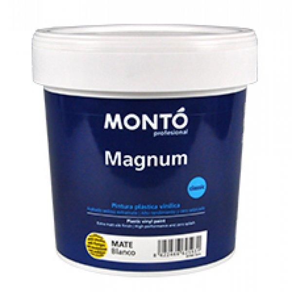 magnum-termoaislante-