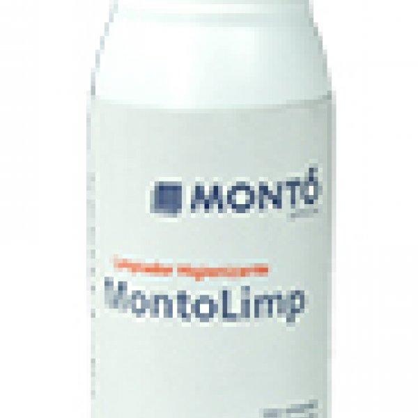 montolimp