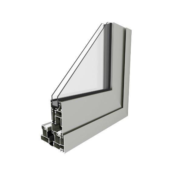 ventana-alba-120-rpt-2-hojas-cor