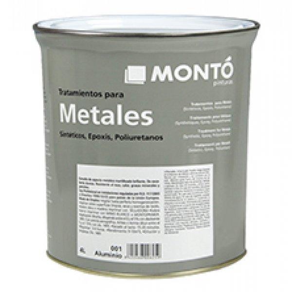 esmalte-poliuretano-industrial-s