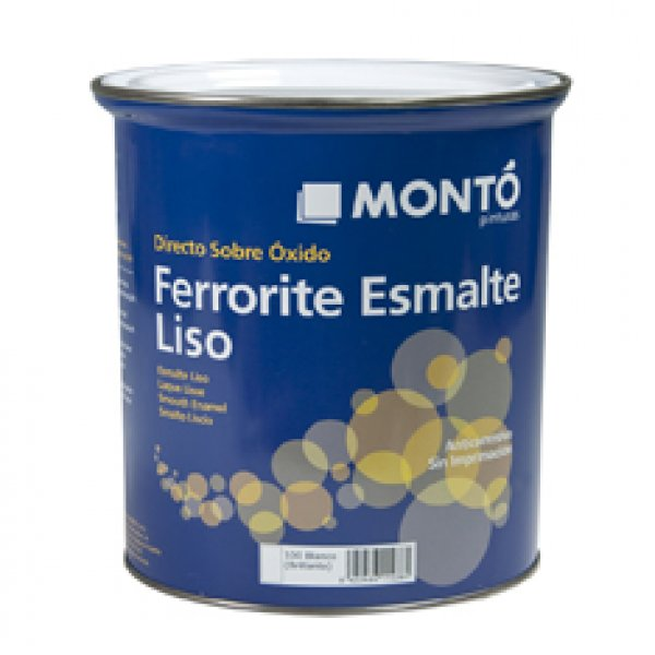ferrorite-liso