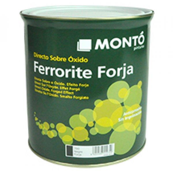 ferrorite-forja-