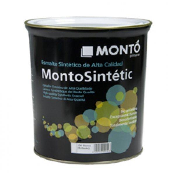 montosintetic-metalizado