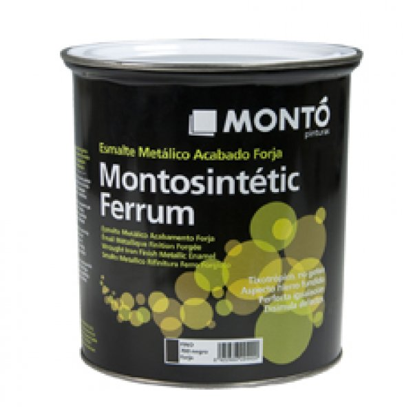 montosintetic-ferrum-fino