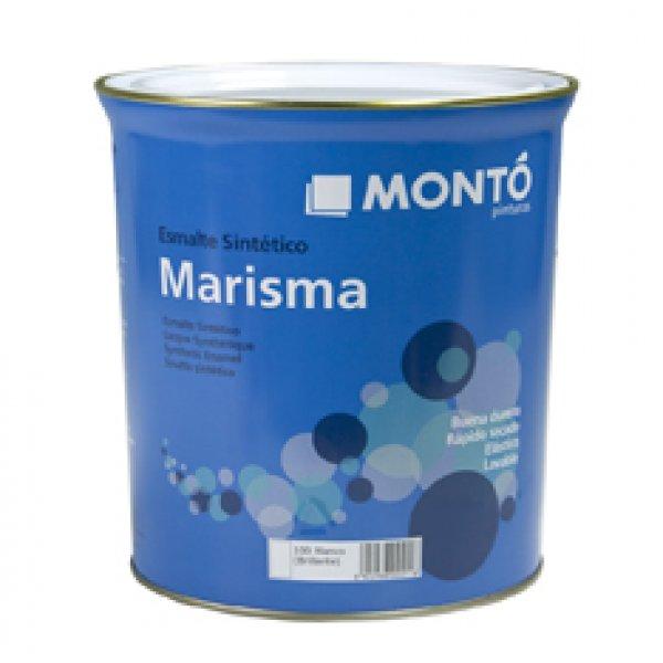 marisma-satinado-