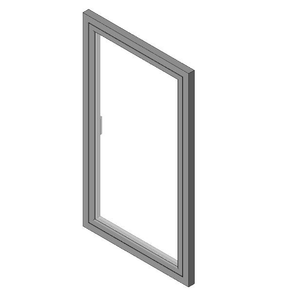 puerta-1-hoja-practicable-aea