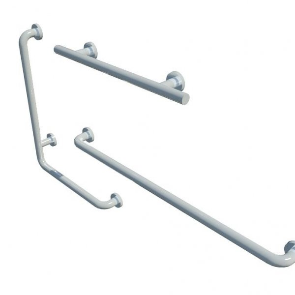 grab-bar-t-generic-accessories