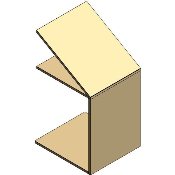 Aislamiento flexible a base de f