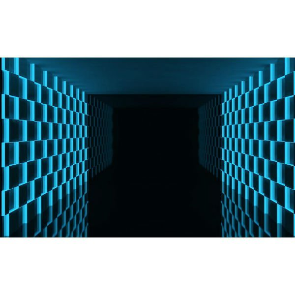 Serastone 40 x 40 modular claddi
