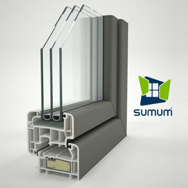 2015-ventana-sumum-zendow-2-hoja