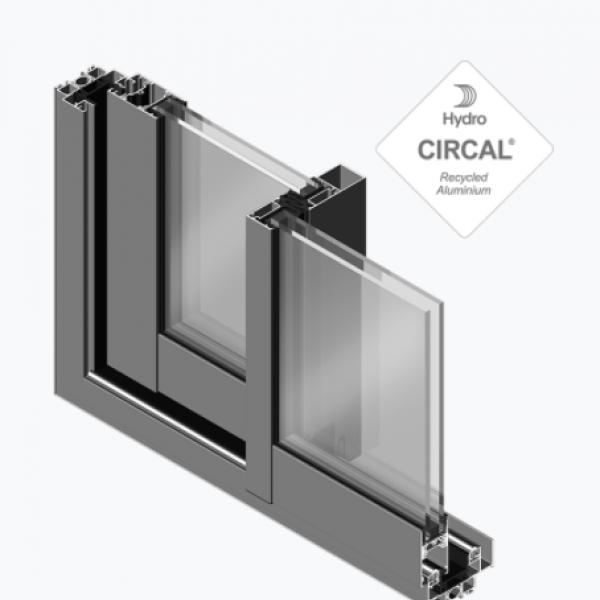 ventana-technal-soleal-gy55