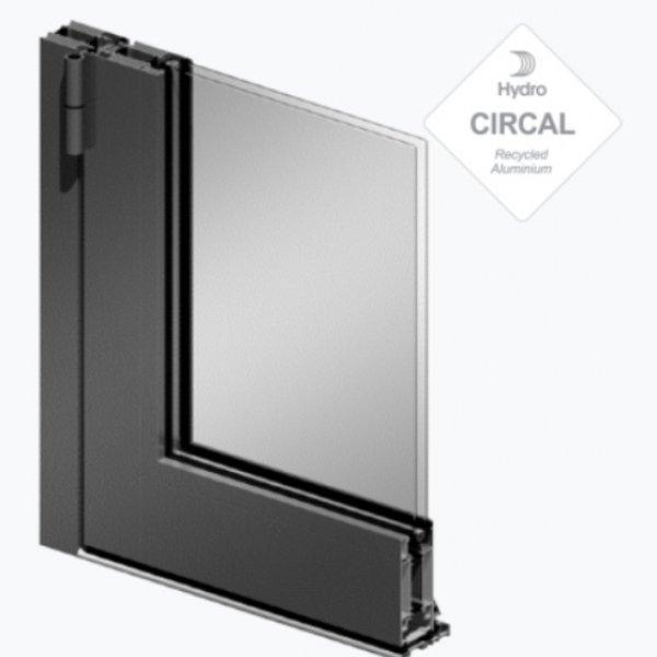 puerta-technal-soleal-py55-1-hoja-apertura-exterior-pmr