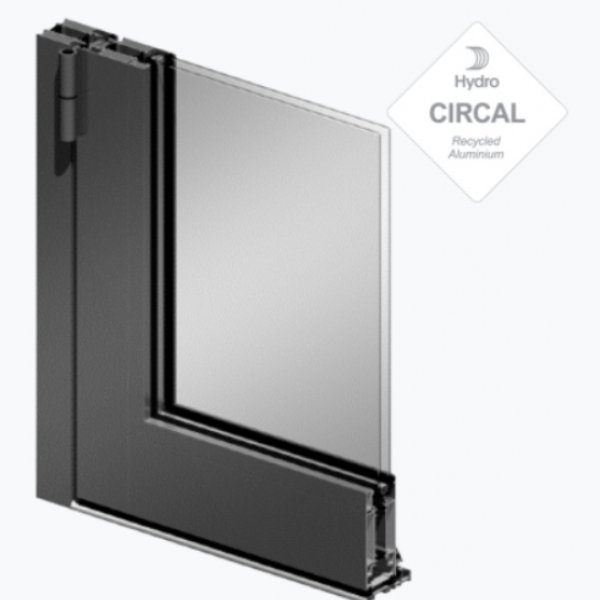 puerta-technal-soleal-py55-2-hoja-apertura-exterior-pmr