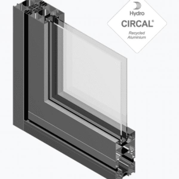 puerta-replegable-technal-ambial