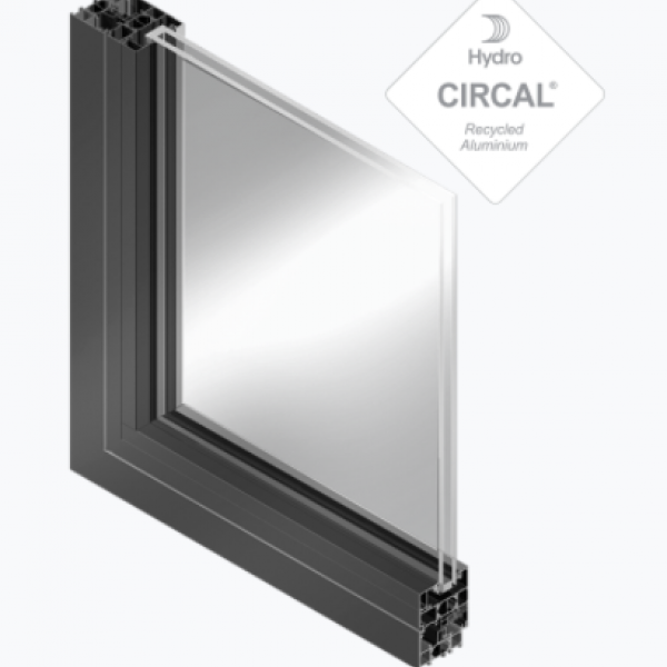 ventana-technal-soleal-fy55-1-hoja-vista-apertura-interior-