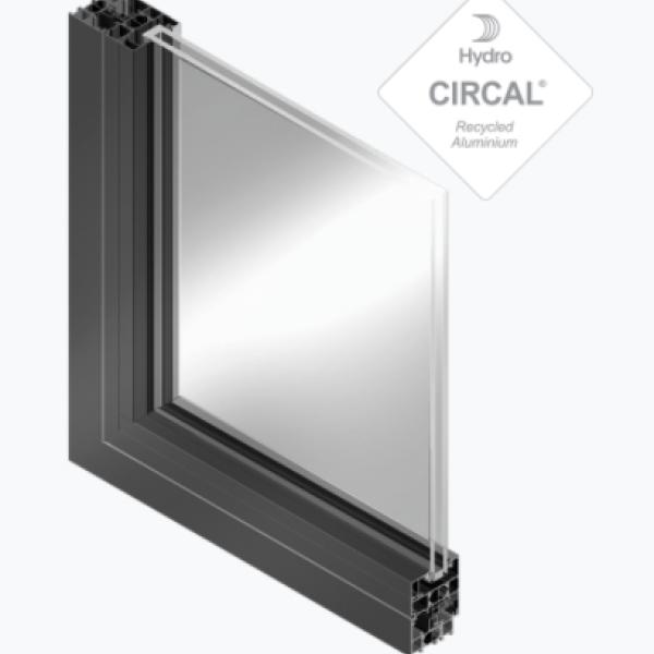 ventana-technal-soleal-fy55-1-hoja-vista-apertura-interior-con-fijo-inferior