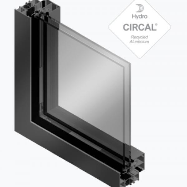 ventana-technal-soleal-fy55-1-hoja-oculta-apertura-interior-