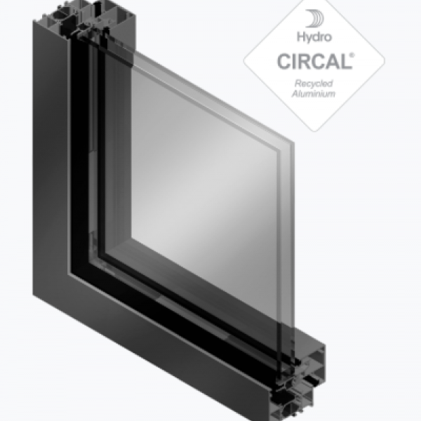 ventana-technal-soleal-fy65-1-ho
