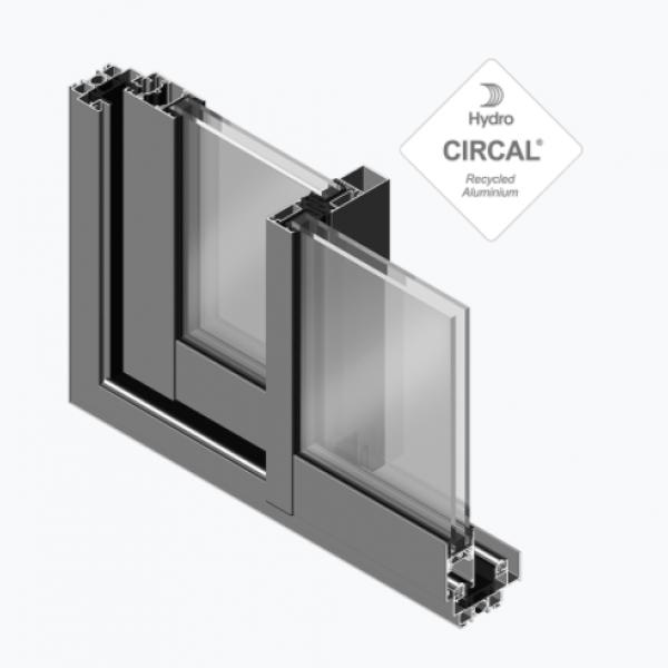 ventana-corredera-technal-soleal-gy55-8-hojas-4-railes