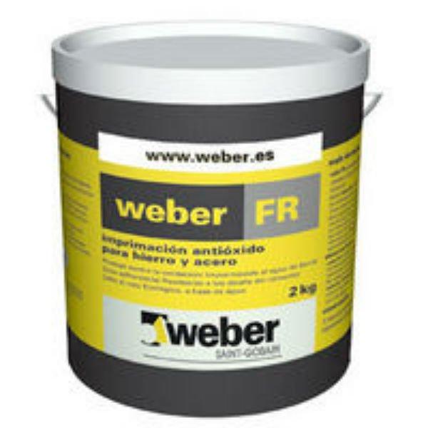 Weber.fr