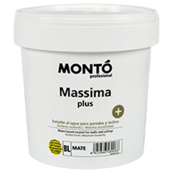 Massima +