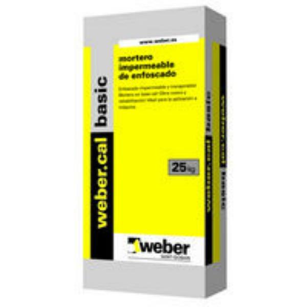 Weber.cal basic