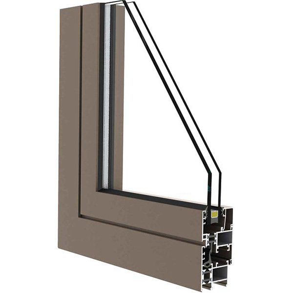 ventana-perfiles-54-rpt-24-al-2-
