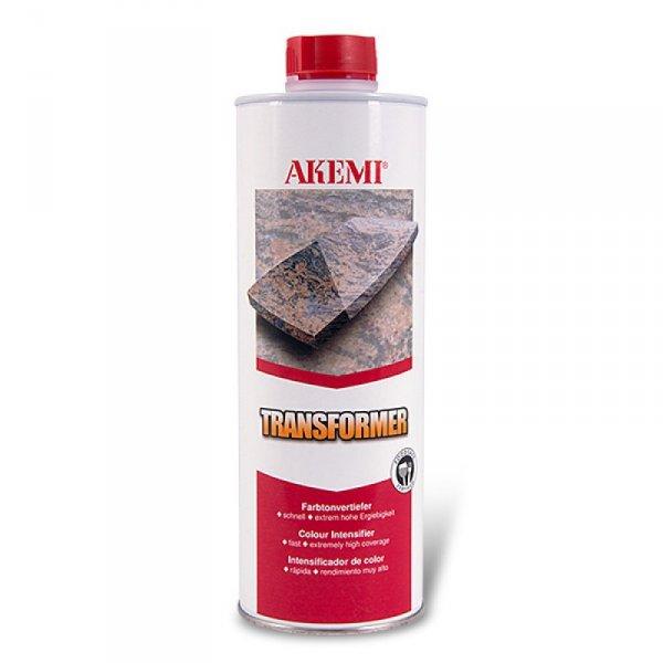 transformer-model-12043-akemi