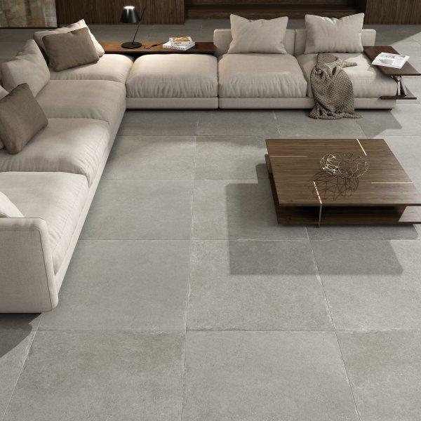 pavimento-porcelanico-escorial-g