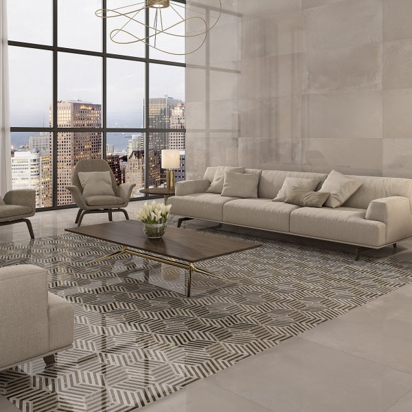 pavimento-porcelanico-palace-mer
