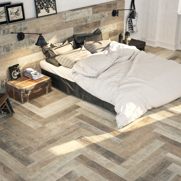 pavimento-porcelanico-cava-gresp