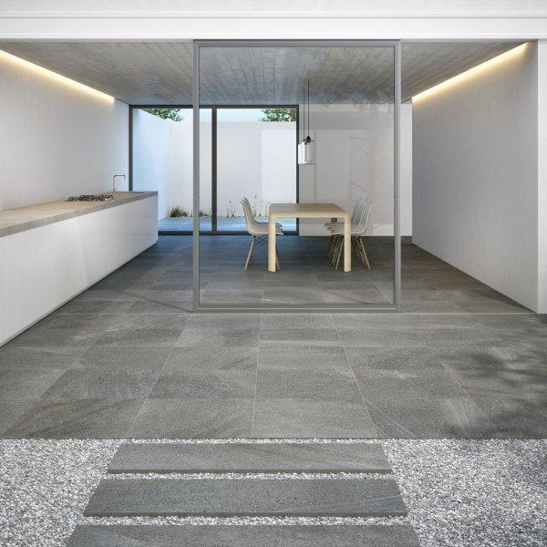 pavimento-porcelanico-tecnico-ly