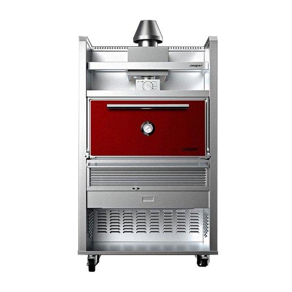 brass-oven-class-a-hja-45-medium