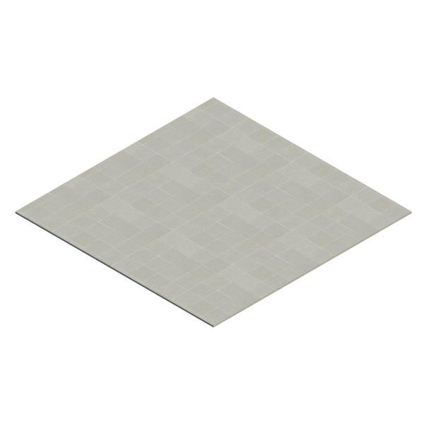 TX-Active Ecoactive Flooring