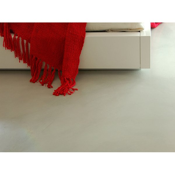 Floor BAXAB - TOPCRET Tecnologia