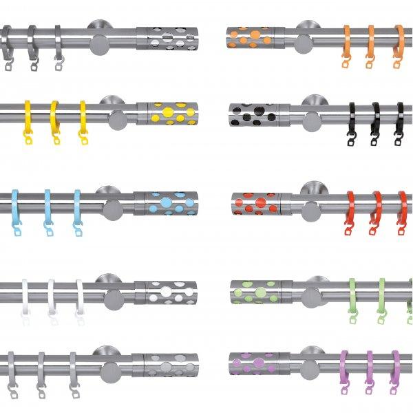 barra-de-cortina-infinity-colors