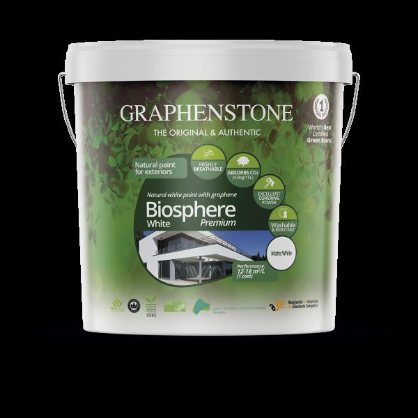 Biosphere Premium EN
