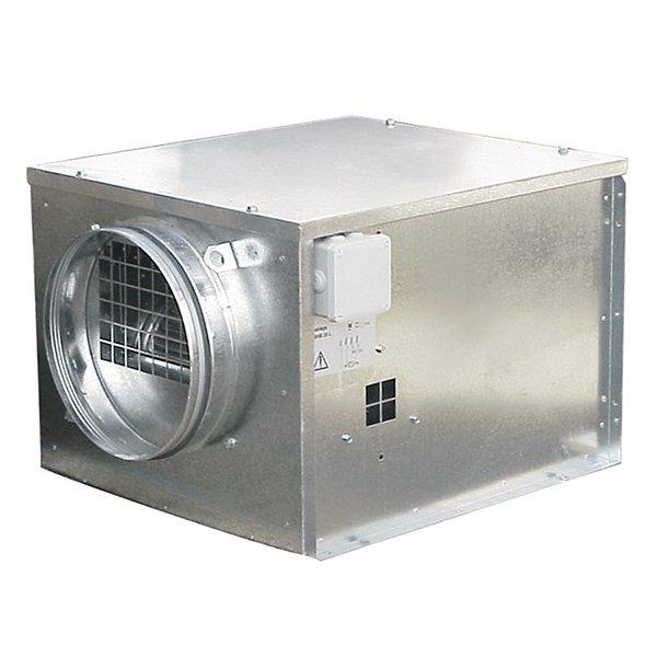 cacb-hp-doble-cajas-de-ventilaci
