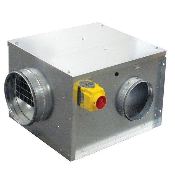 cacb-n-codo-cajas-de-ventilacion