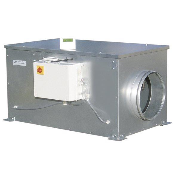 caib-waterhotrev-cajas-de-ventil