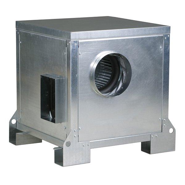 chmtc-cajas-de-ventilacion-soler